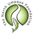 The North Umpqua Foundation